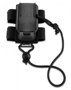 Garmin_Backpack_Tether