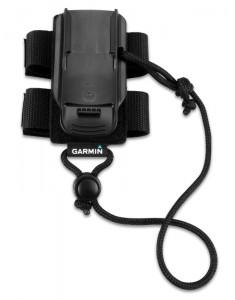 Garmin_Backpack_Tether