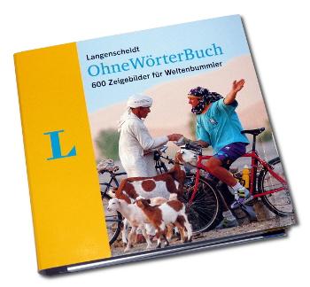 OhneWoerterBuch_1