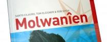 Immer eine Reise wert: Molwanîen
