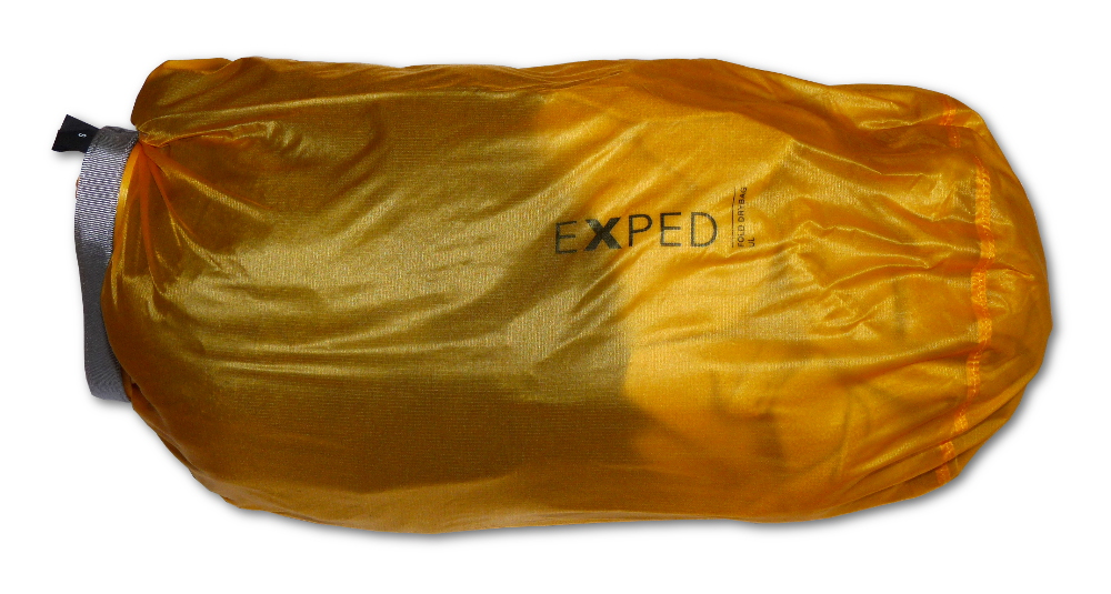 EXPED_Drybags_Ultralight