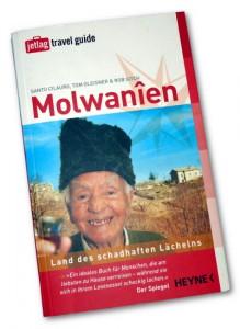 Reisefuehrer_Molwanien