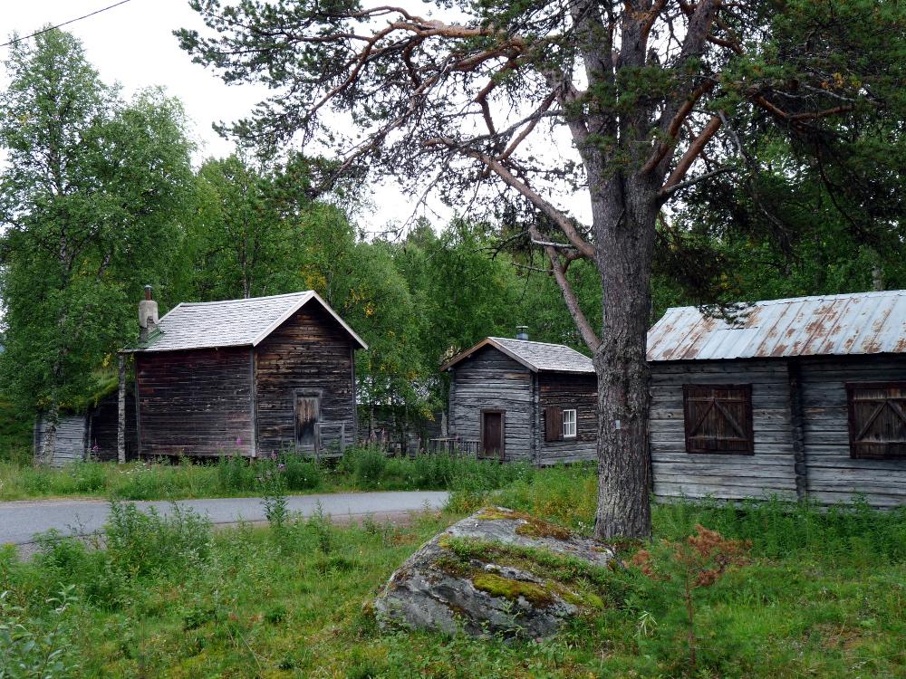 Kungsleden_2015_Tag_10_05
