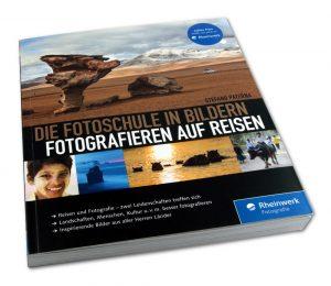 Fotoschule_in_Bildern_1