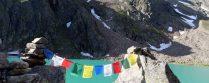 Stubaier Alpen 2016 – Tag 2: Über den Wilden Freiger zum Becherhaus