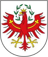 Flagge_Tirol