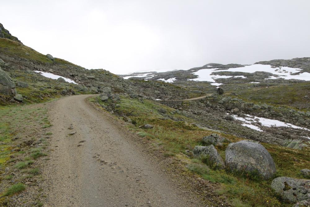 Radreise_Skandinavien_08_2016_Teil_2_30