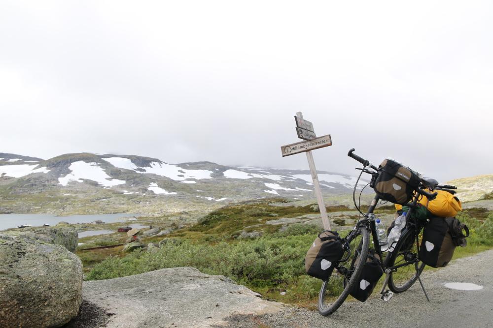 Radreise_Skandinavien_08_2016_Teil_2_39