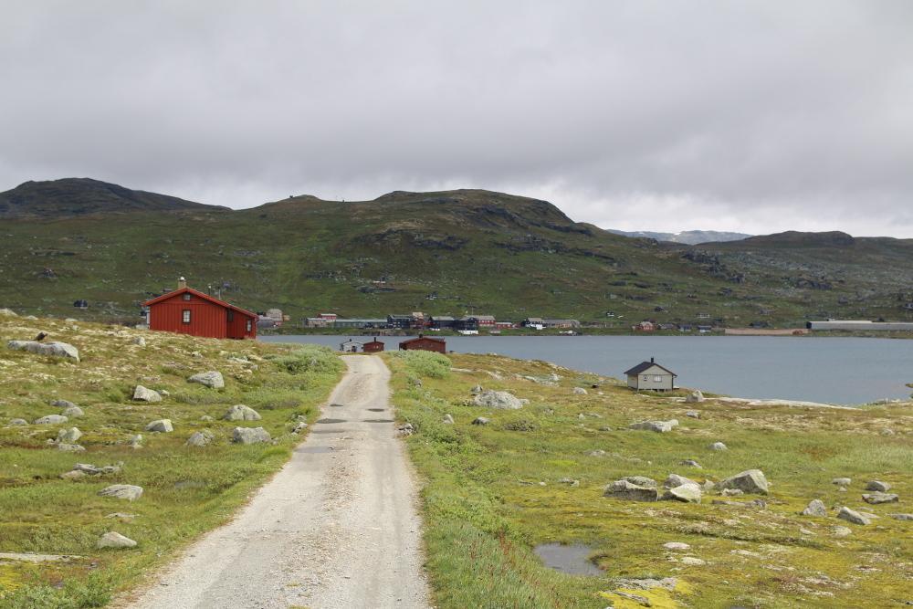 Radreise_Skandinavien_08_2016_Teil_2_40