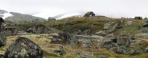 Circum Kattegat – Teil 2: Auf dem Rallarvegen über die Hardangervidda
