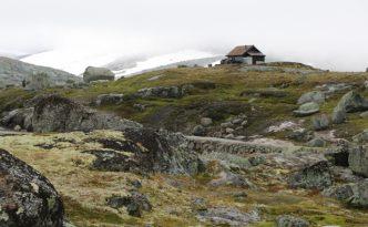 Radreise_Skandinavien_08_2016_Teil_2_AB