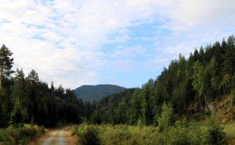 radreise_skandinavien_08_2016_teil_3_ab