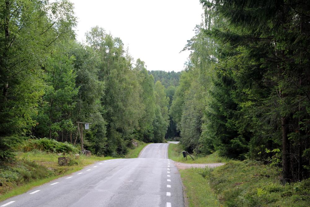 radreise_skandinavien_08_2016_teil_4_02