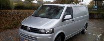 Mein Reisemobil – Das Fahrzeugkonzept