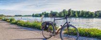 1 Jahr #bike2work – Eine Statistik