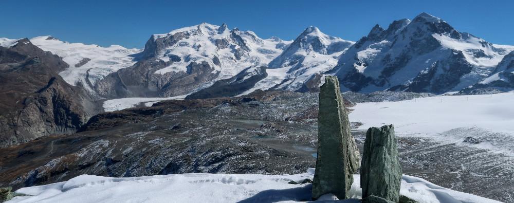 Wallis 2017: C wie Zermatt