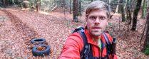 Reifenschleifen als Vorbereitung auf eine Wintertour und was man dafür braucht