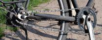 Ein neuer Antrieb für das Pendlerbike