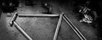 NORWID Gorm – Mehr customized geht nicht…