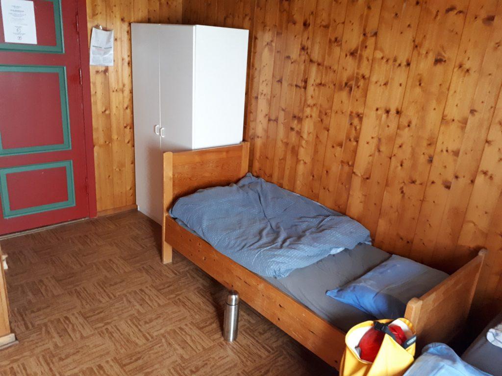 Skandinavischer Charm in meinem Zimmer