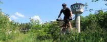 Nuke Trails im Pfälzerwald